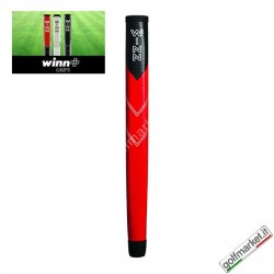 Winn Midsize Putter