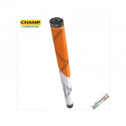 Champ Putter grip