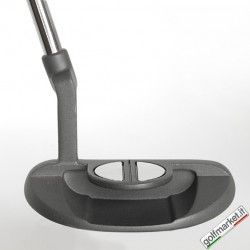 Putter One Ball