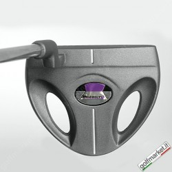 Putter Discovery Lady