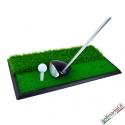 Tappeto Driving&Chipping PGA TOUR
