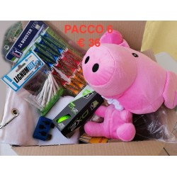 PACCO 6
