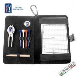 Golf Organiser PGA Tour