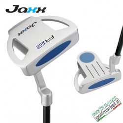 Putter Jaxx R2 Junior