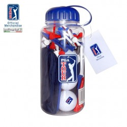 Drinks Bottle Set PGA TOUR